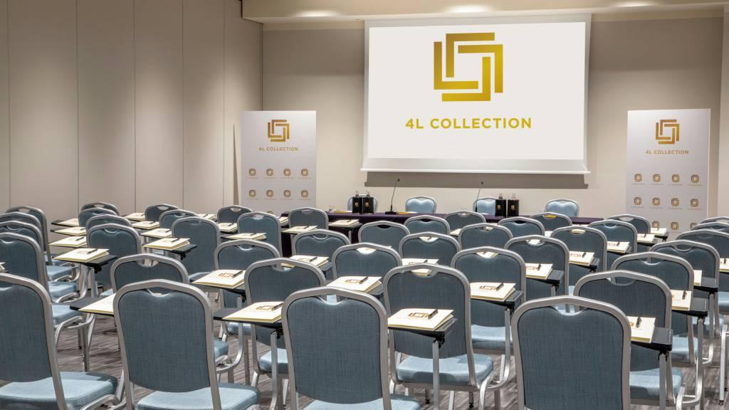 symposium-convention-center-roma-foto-sistemate-2021-IMG-0266