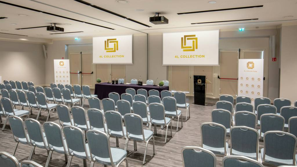 symposium-convention-center-roma-foto-sistemate-2021-IMG-0502b