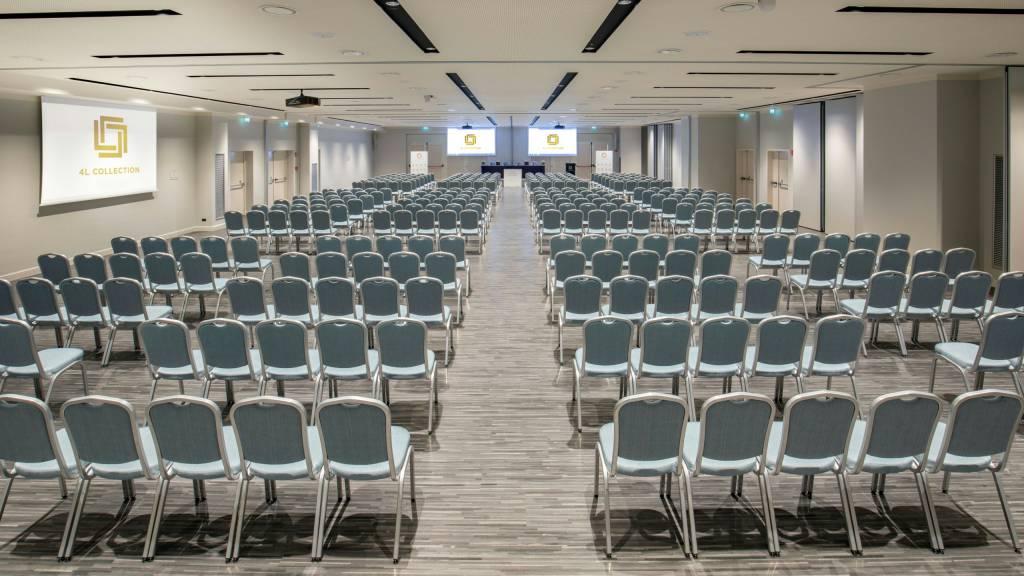 symposium-convention-center-roma-foto-sistemate-2021-IMG-0537