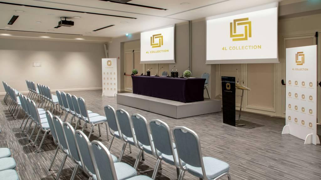 symposium-convention-center-roma-foto-sistemate-2021-IMG-0623