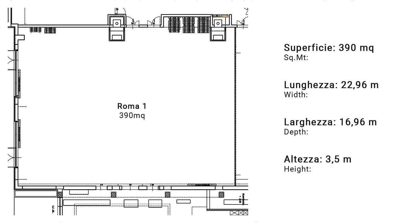 Symposium-Convention-Center-Rome-roma1