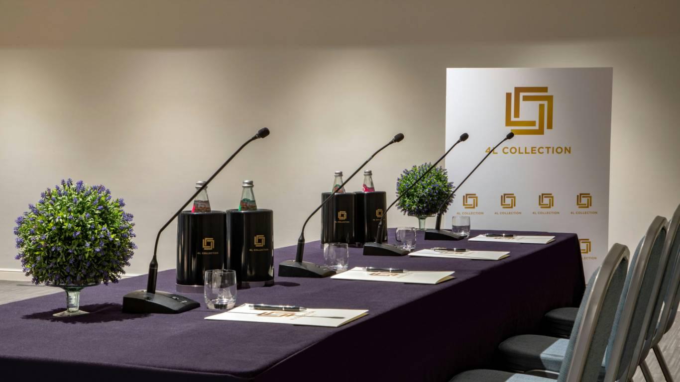 symposium-convention-center-roma-foto-sistemate-2021-IMG-0638