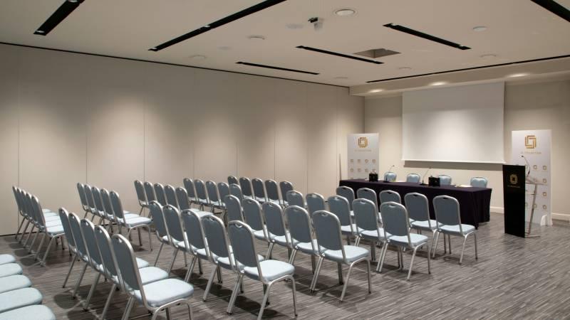 symposium-convention-center-roma-foto-sistemate-2021-IMG-0218
