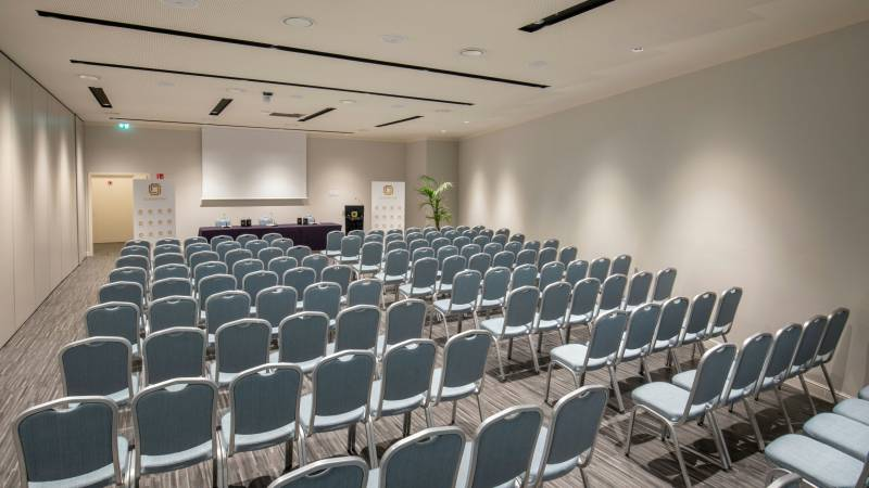 symposium-convention-center-roma-foto-sistemate-2021-IMG-0307