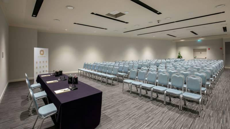 symposium-convention-center-roma-foto-sistemate-2021-IMG-0323