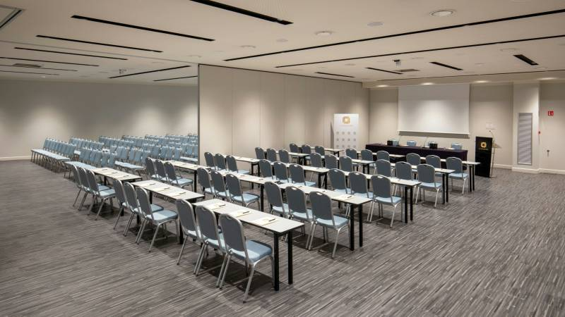 symposium-convention-center-roma-foto-sistemate-2021-IMG-0331