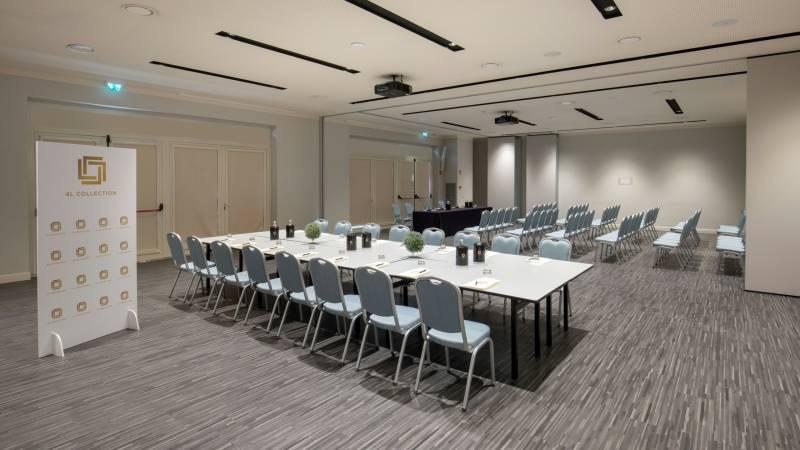 symposium-convention-center-roma-foto-sistemate-2021-IMG-0453