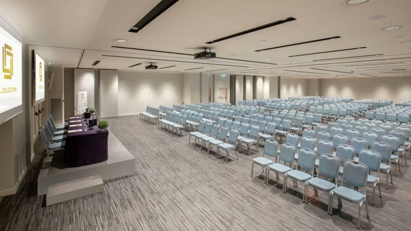 symposium-convention-center-roma-foto-sistemate-2021-IMG-0620