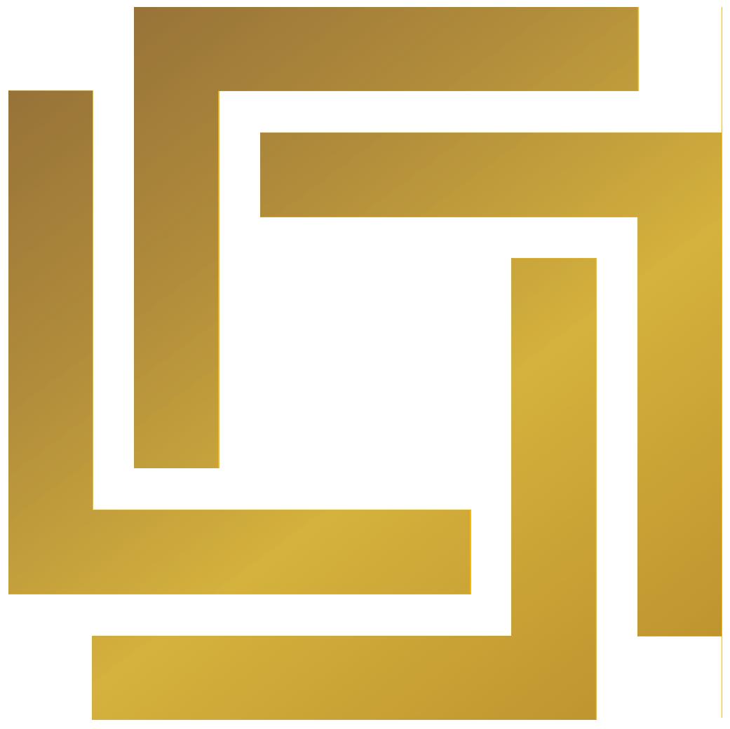 Logo Symposium Convention Center Rome